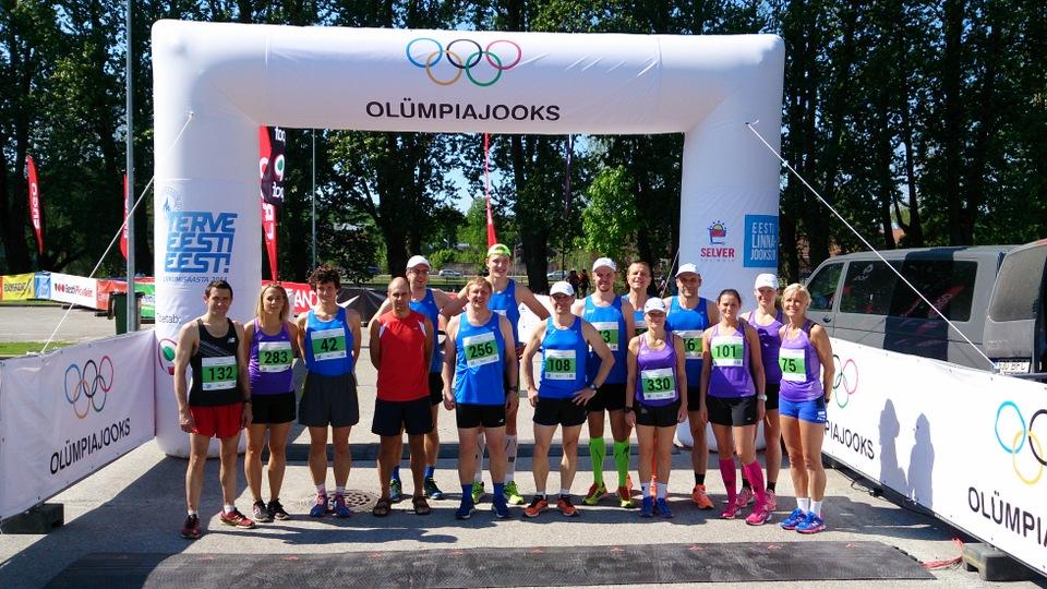 olympia-2014_01