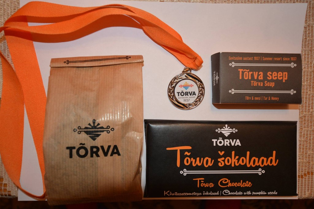 torva_auhinnad
