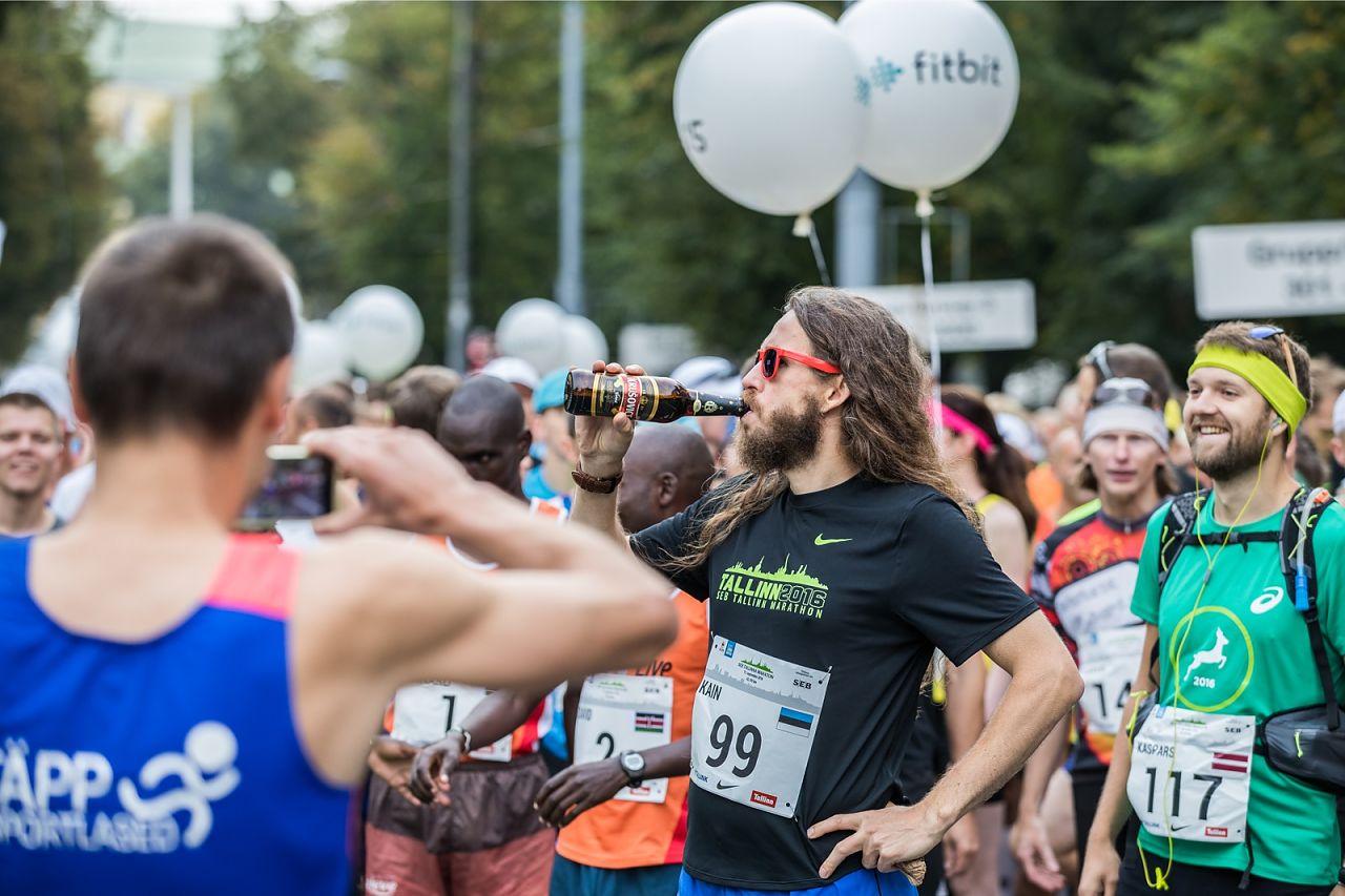 tappide-joogipunkt-talm-2016g-kain-maratoni-stardis